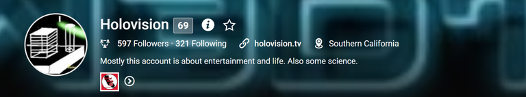 holovision.png