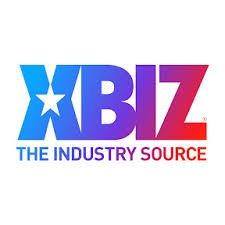 xbiz logo.jpg