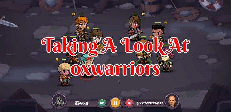0xwarriors.jpg