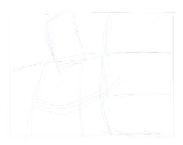 step one.png