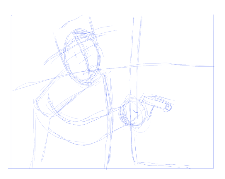 step two.png