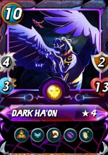 darkh.png