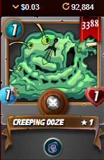 ooze2.png