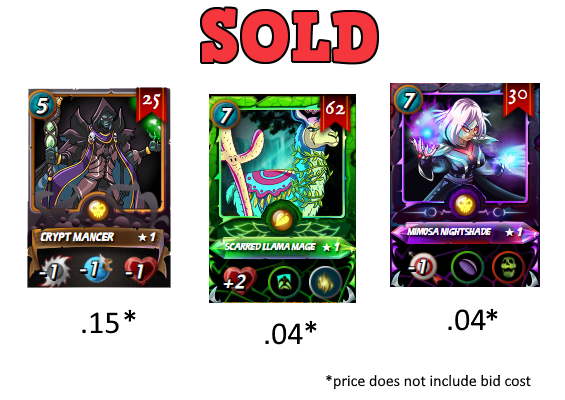 sold2.png