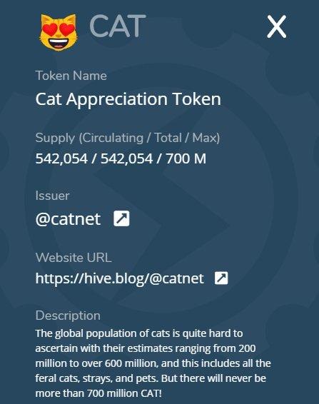 catnet.jpg