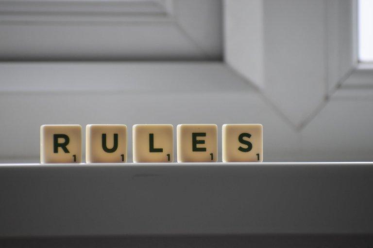 rules.jpeg