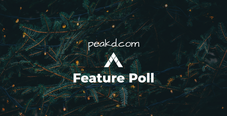 poll_cover.png