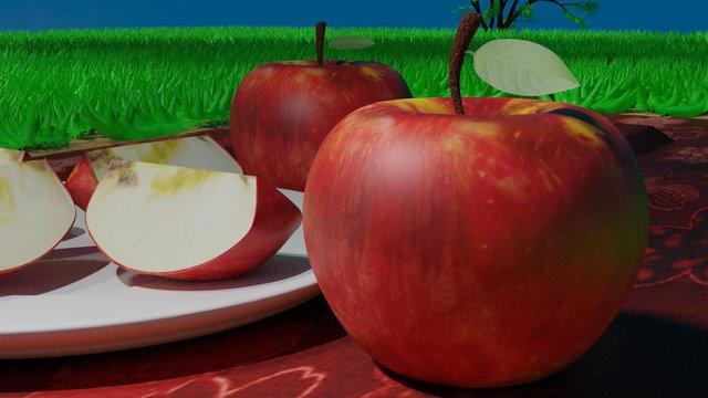 Manzanas2.jpg