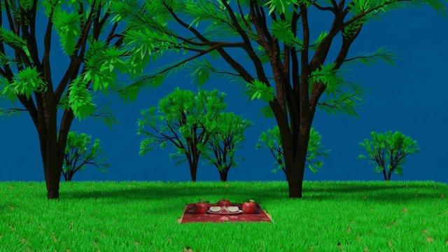 Manzanas4.jpg
