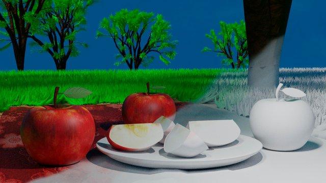 manzanas0.jpg