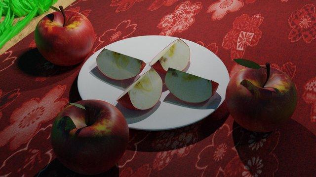 Manzanas3.jpg