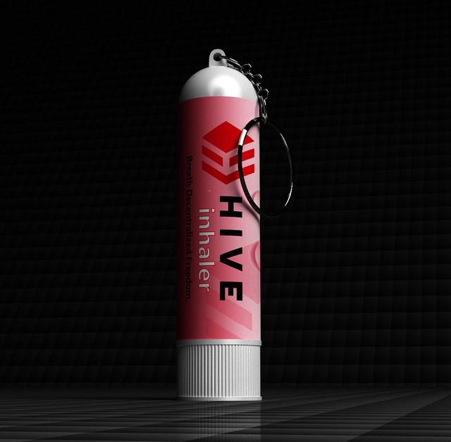 inhaler.png