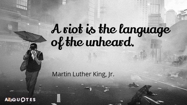 Riots 1.jpg