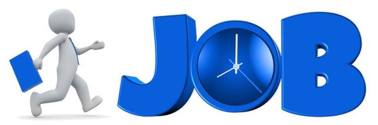 job_small.jpg