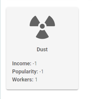 dustcard.png