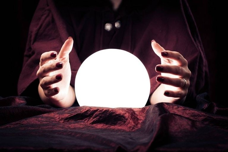 World of Coins-Bankless 2021 ultimate prediction: ETH breaks through US$2500, DeFi market value will exceed US$100 billion