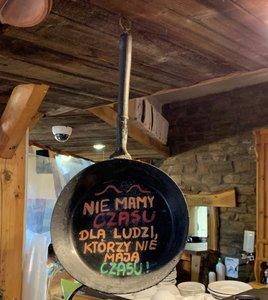 Korona wokół Kotliny Kłodzkiej: Dzień zerowy cz.2 - Orlica. Czeski szczyt a polska korona.