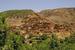 Ourika berbere village by Jean-Marc Astesana @Flickr