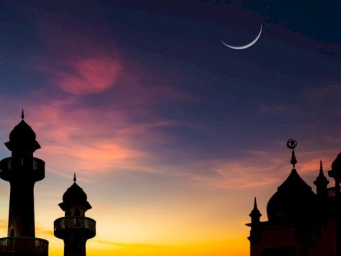 30-ucapan-selamat-menunaikan-ibadah-puasa-2021-marhaban-ya-ramadhan-1442-h88_700.jpg
