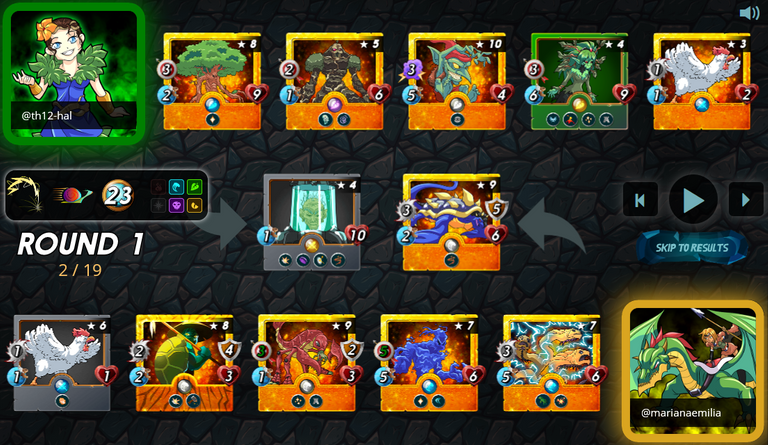 Screenshot_2019-12-15 Splinterlfdfdfffands - Collect, Trade, Battle .png