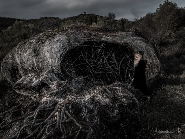 Till Death do us part - by Priscilla Hernandez (yidneth.com)-9.jpg