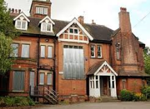 Screenshot-2018-1-5 beechwood care home nottingham - Google Search.png