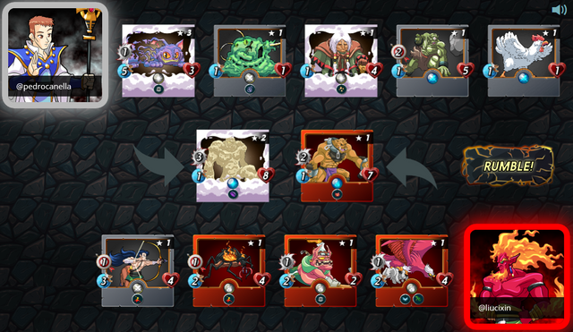 Screenshot_2019-12-03 Splinterdsdsdsdlands - Collect, Trade, Battle .png