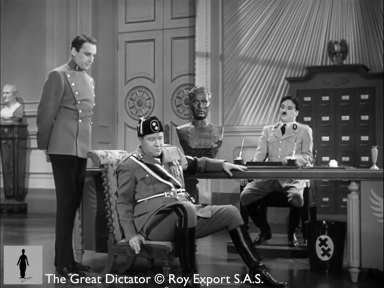 When dictators meet  Hynkel receives Napoloni, The Great Dictator.mp4_snapshot_02.10.486_cr.jpg