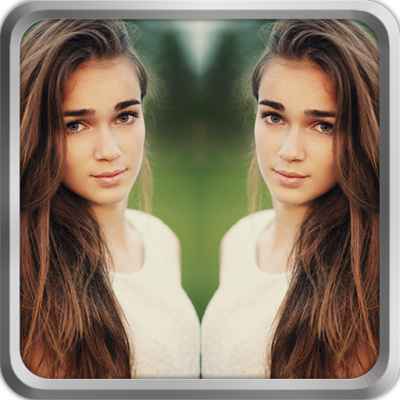 mirror-photo-editor-collage-maker-selfie-camera-2019-06-27-5d1466989837d.png