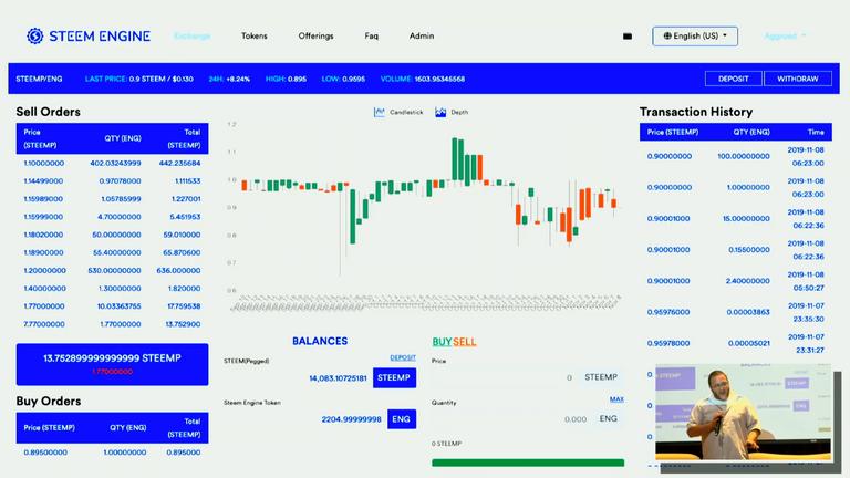 Screenshot 2019-11-08 at 09.52.51.png