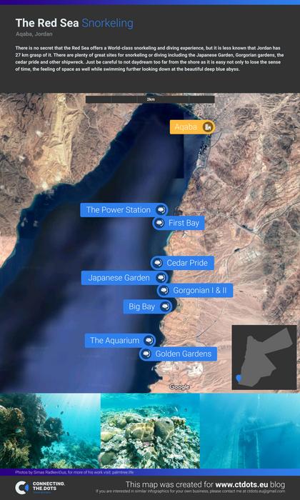 the-red-sea-snorkeling-map-aqaba-jordan.png