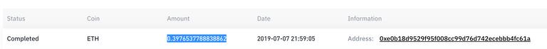 Screenshot 2019-07-21 at 22.54.04.png