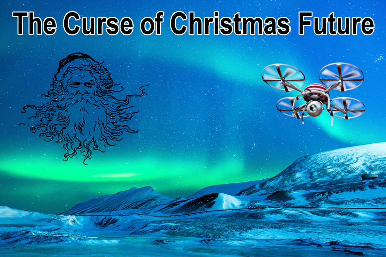 Title Curse of Christmas Future.png