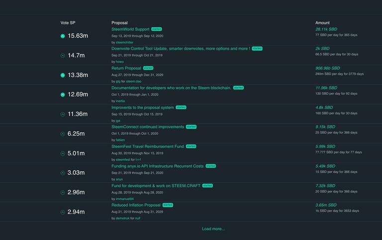 Screenshot 2019-10-05 at 11.36.45.png