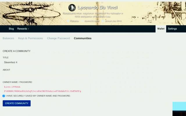 Screenshot 2019-11-08 at 15.51.38.png