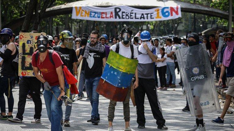 venezuela-marcha-16n-k4tG--1248x698@abc.jpg