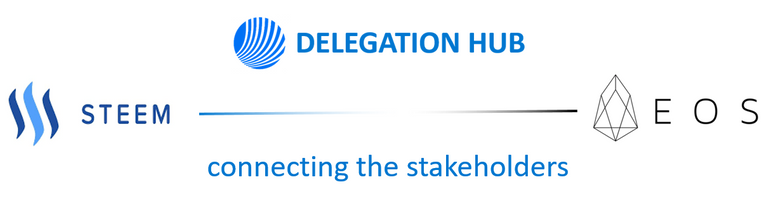 DelegationHub_ConnectionTheStakeholders.png