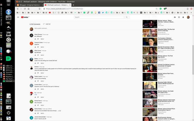 Screenshot at 2019-12-02 02:02:45.png
