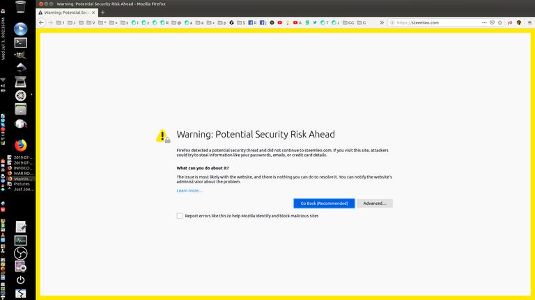 Screenshot at 2019-07-03 21:02:35.png