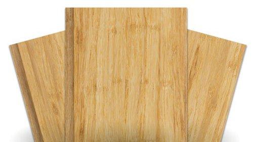 flooring_natural_wide_click_main crop.jpg