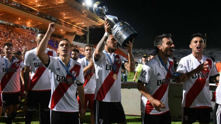river-plate-campeon-copa-argentina-2017.jpg