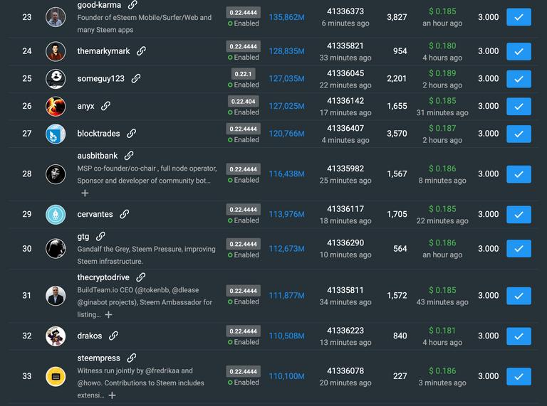 Screenshot 2020-03-03 at 19.09.18.png