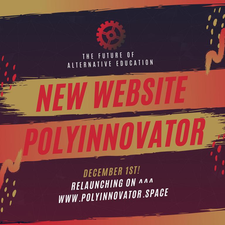 new website launch social insta.png