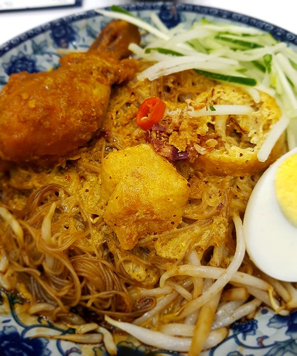 Nyonya Dry Curry Chick Noodle01.jpg