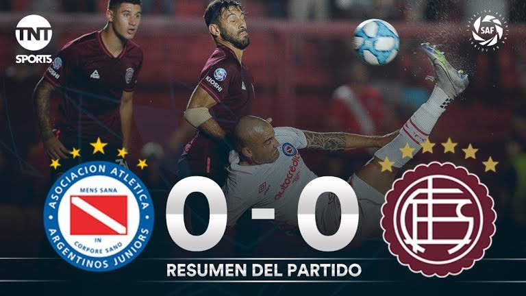 Superliga-19-jornada-argentinos0-lanus0.jpg