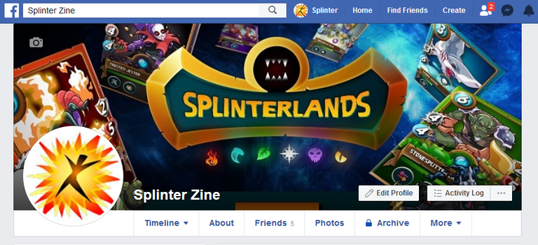 Screenshot_2020-01-15 Splinter Zine.png