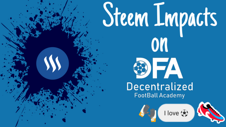 steem-on-decentralized-football-academy.png