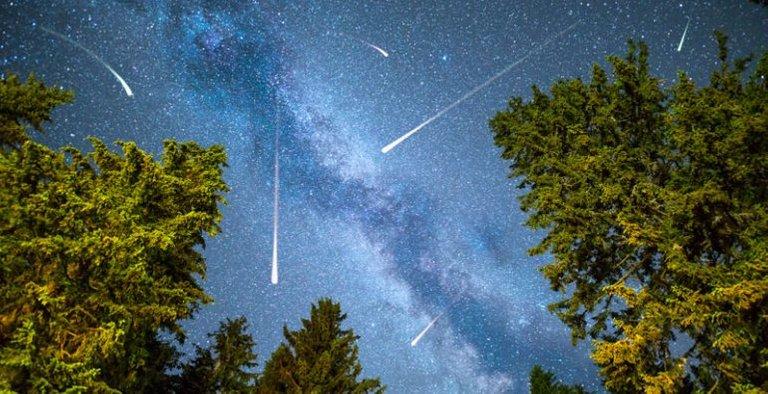 lluvia-de-estrellas-cuarantidas-770x395.jpg