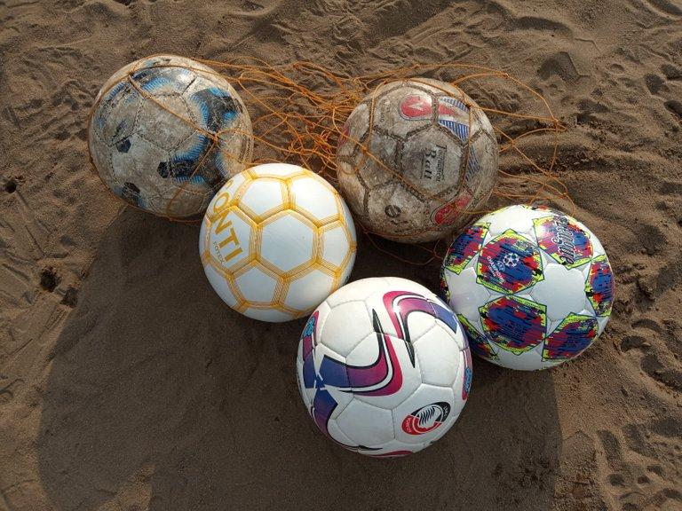 decentralized-football-academy-football.jpg