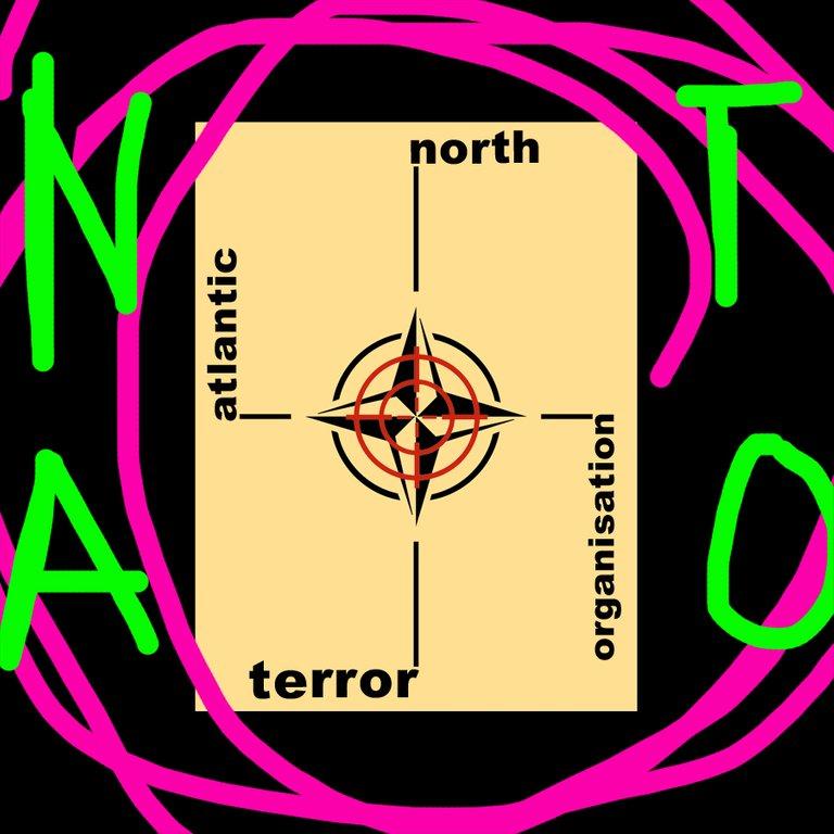 Nordatlantische-Terrororganisation-NATO.jpg